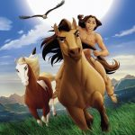 Stallions Spirit