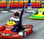 Go Karts HD