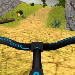 Offroad Climb Racing