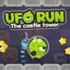 Ufo Run